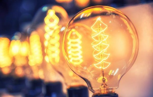 tarifs électricité, France