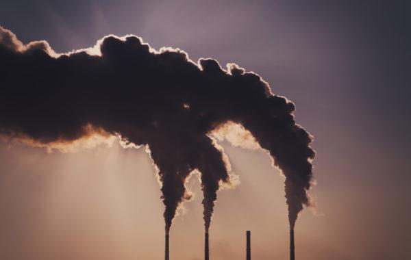 Un rapport d'Eurostat fait état d'un effort des pays membres de l'UE en matière de réduction de leurs émissions de CO2