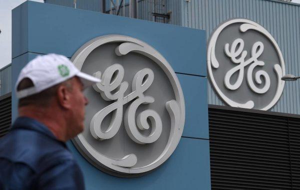 General Electric, Belfort, plan social