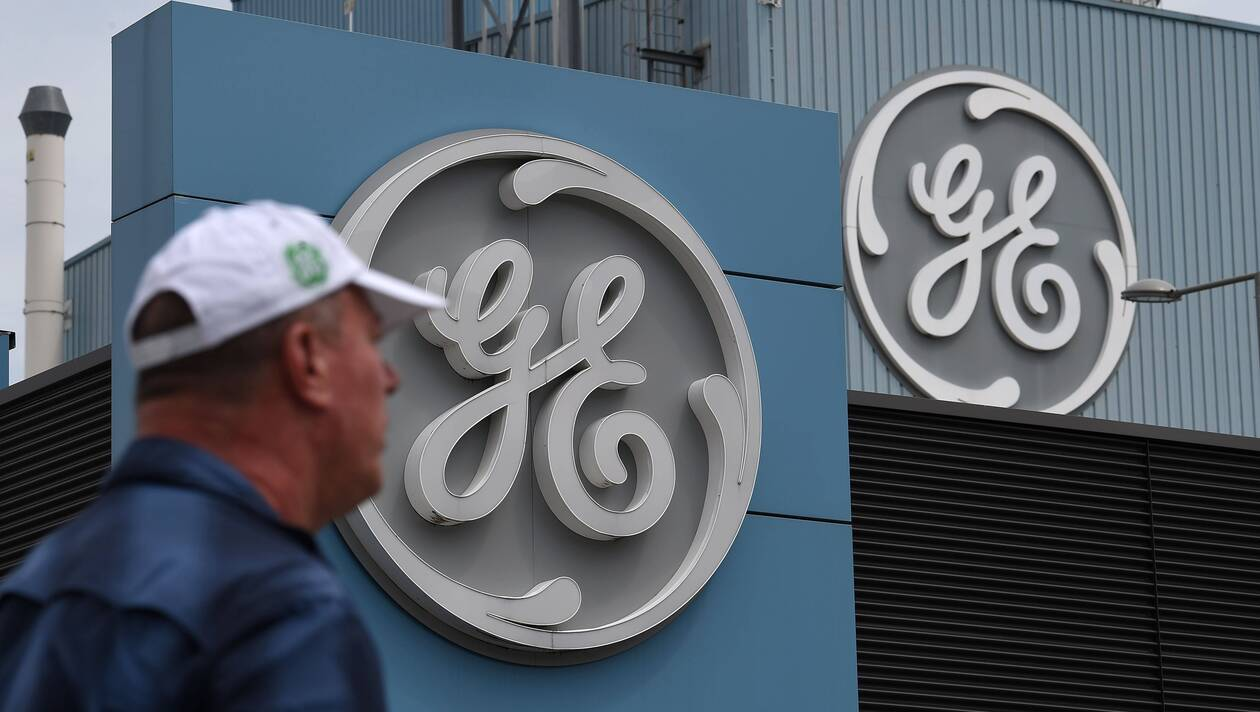 General Electric, Belfort, plan social