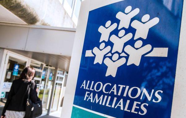 Réforme APL, France