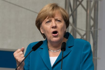 Vente d'armes, Allemagne, Arabie saoudite