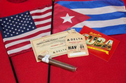 USA, sanctions, Cuba