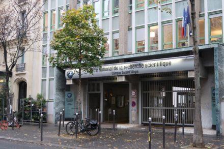 discrimination, entreprises françaises