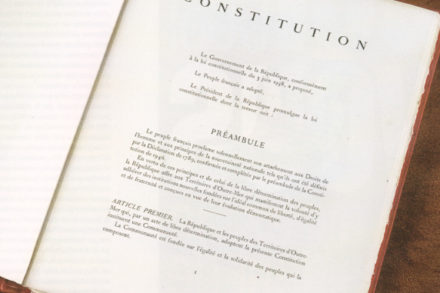 49-3, obstruction parlementaire