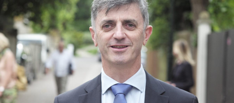 conflit d'intérêt, Jacques Maire, Réforme des retraites
