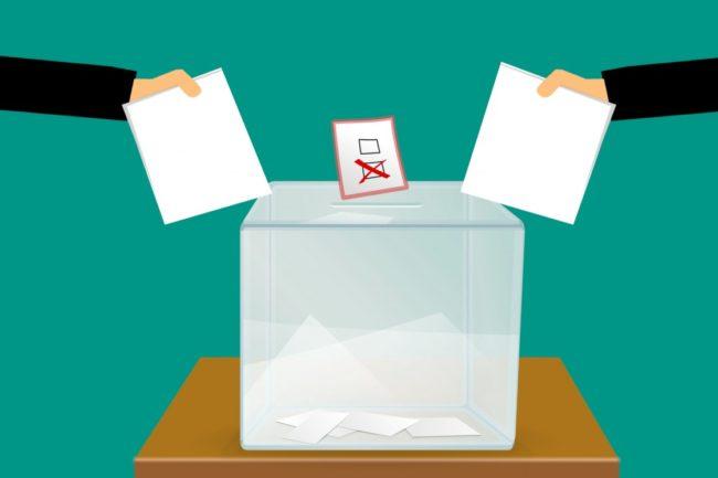 retraites, référendum