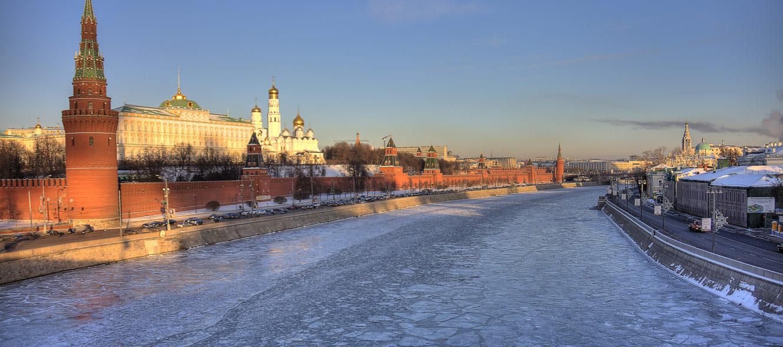 constitution, Russie