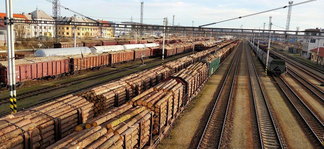 fret ferroviaire, CGT