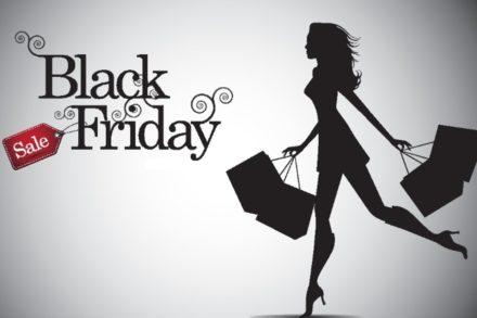 black Friday, interdiction, commerçants
