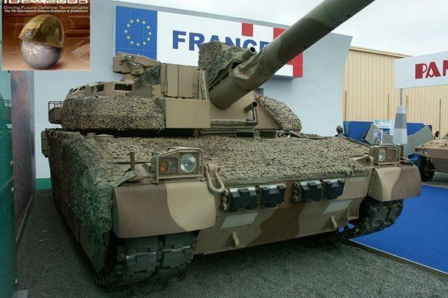 armes, France, Arabie Saoudite