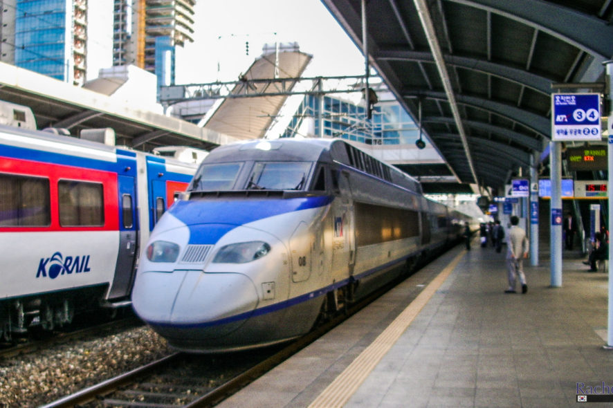 SNCF, Air France, pass sanitaire