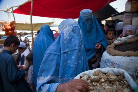 Afghanistan, renvoi, exilés
