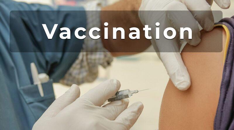 prime, vaccination